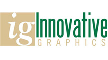 Graphic Design / Web Design